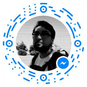 kod-messengera