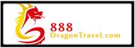 888dragontravel