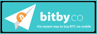 bitby_co