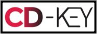 cd-key