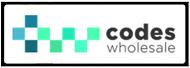 codeswholesale