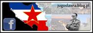 jugoslawia_blog