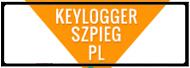 keylogger_szpieg