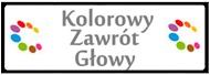 kolorowyzawrotglowy