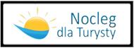noclegdlaturysty