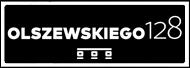 olszewskiego-128