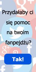 banner-media-spolecznosciowe-pomoc