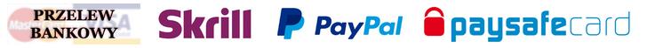 planszowka_metody_platnosci