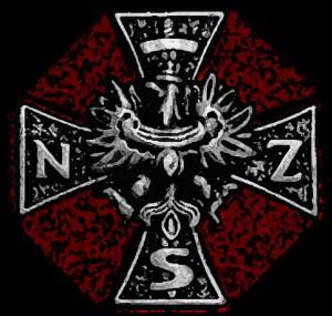 prawo_wilka_oblawa_logo