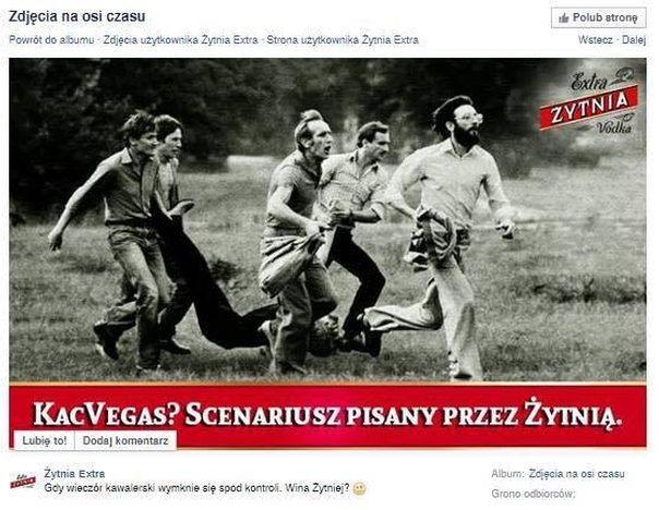 zytnia_kac_vegas