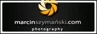 marcin-szymanski-photographyl