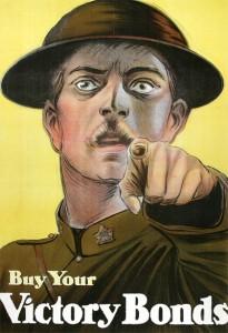 plakat-wojenny-buy-your-victory-bonds