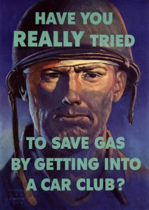 plakat-wojenny-have-you-really-tried-to-save-gas