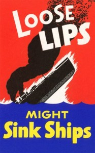 plakat-wojenny-loose-lips-might-sink-ships