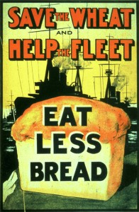 plakat-wojenny-save-the-wheat-help-the-fleet