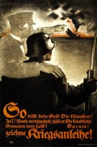 plakat-wojenny-so-hilft-dein-geld