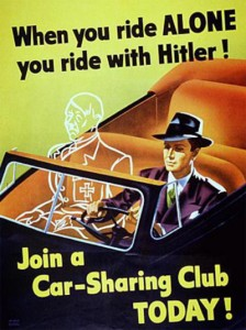 plakat-wojenny-when-you-ride-alone-you-ride-with-hitler