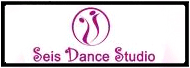 seis-dance-studio