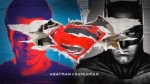 hash-batman-v-superman