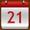 kalendarz-21