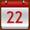 kalendarz-22