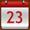 kalendarz-23