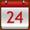 kalendarz-24