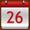 kalendarz-26