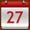 kalendarz-27