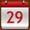 kalendarz-29
