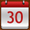 kalendarz-30