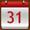 kalendarz-31