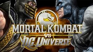 mortal-kombat-vs-dc-universe