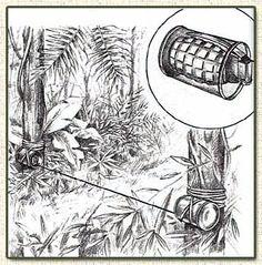 granat-w-puszce