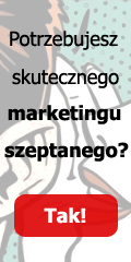 banner-marketing-szeptany