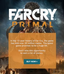 mailing-far-cry-primal