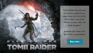 mailing-rise-of-the-tomb-raider
