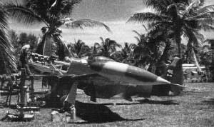 cavalier-mustang-II-fas-405-madre-sal-1969