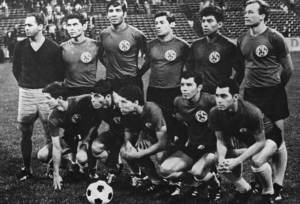 reprezentacja-salwadoru-1969