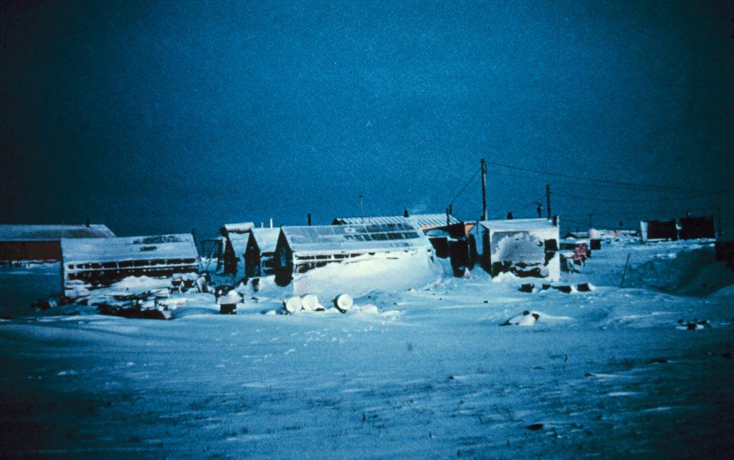 dunska-baza-nord
