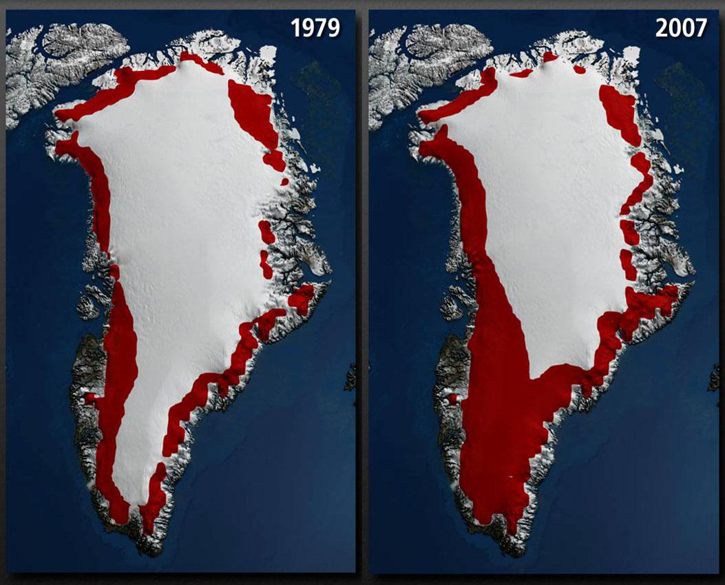 grenlandia-mapa-topnienie