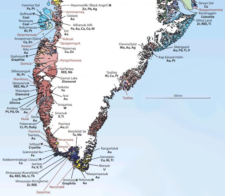 grenlandia-mapa-zasoby-naturalne