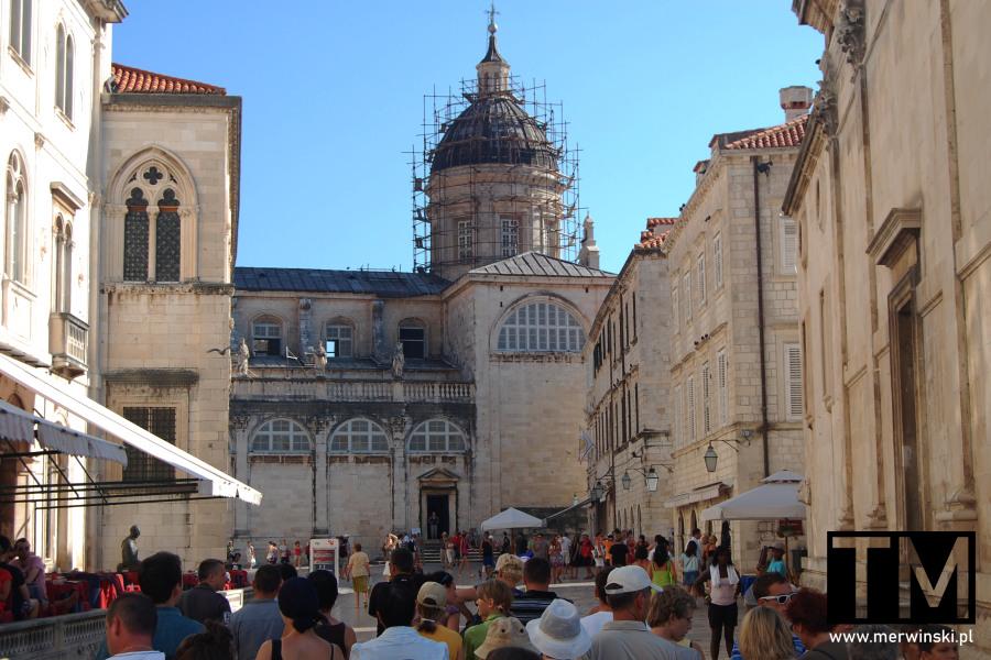 Katedra Wniebowzięcia NMP
