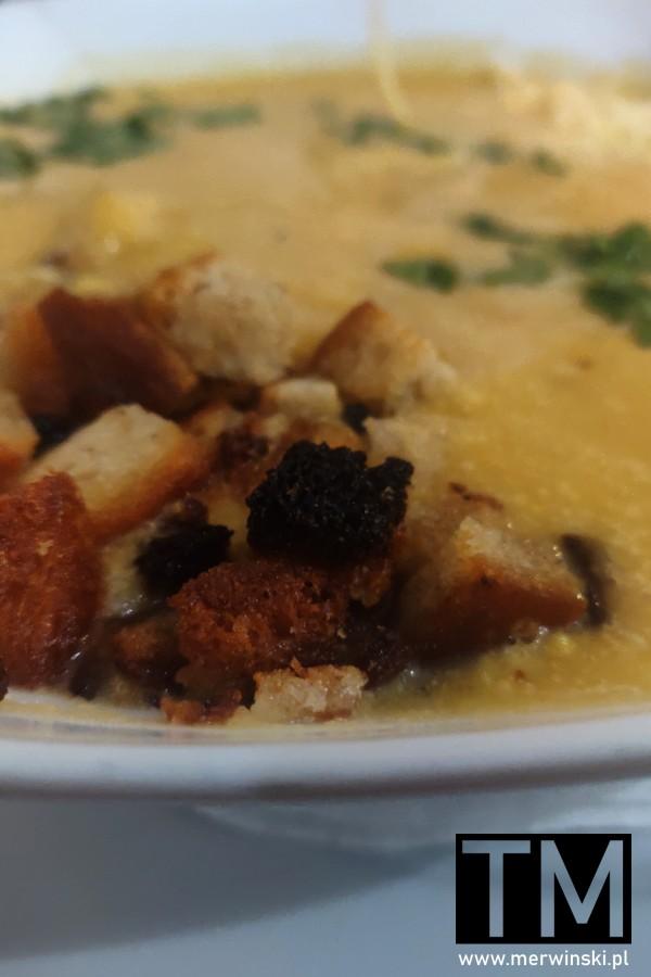 Pepik zupa