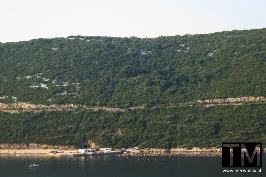 Neum w Bośni i Hercegowinie